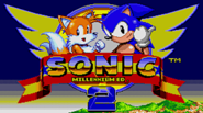 SONIC 2: MILLENNIUM EDITION is an awesome, fan-made Sonic The Hedgehog 2 remake. Enjoy new maps and characters as you dash through levels full of obstacles and enemies. […]