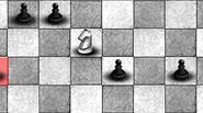 A crazy chess game in which the moves have to be done in real time, not in sequence! Defend your castle from the raging attacks of the black […]