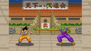 An epic beat'em up game featuring the most prominent characters from the super-popular DRAGON BALL Z anime. Choose your favorite warrior and show who's the martial art master! […]