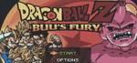 DRAGONBALL Z: BUU'S FURY