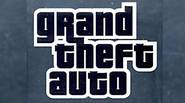 Welcome to the Game Boy edition of one of the most famous video games ever: GRAND THEFT AUTO! Take care of your small time thief and get to […]