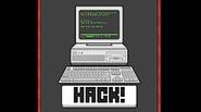 The way to become a hacker is simple (at least in this idle click game) – turn on the computer, then click, then upgrade your skills and hack […]
