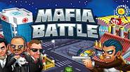 Welcome to Mafia Battle, a virtual simulation of gangster's life. You have to become the most powerful and respected mobster in the world, playing against hundreds of other […]