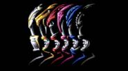 A must play if you're fan of Power Rangers, the cult TV series from 80/90s. A blend of action and adventure game follows the story of the Power […]