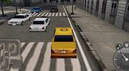 Immerse yourself in the heavy NYC traffic and drive your yellow cab safely, picking up passengers and transporting them to the place they want to go to. Avoid […]