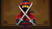 Ninjago Training Academy lets you polish your Ninja skills: Sword fighting, Bow shooting, Tai-Chi, and other important features. Enjoy the 6 different minigames (choose them from the menu […]