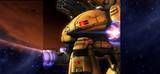 ROBOKILL: TITAN PRIME FULL VERSION
