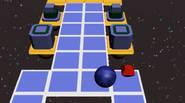 A sequel to the ROLLING SKY game – with better graphics and new traps. The goal is the same – control the ball, dodge left or right in […]