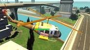 A realistic, multiplayer helicopter battle simulation. Get into your chopper, fly over the city and destroy all enemies before they attack you. This is not easy, considering the […]