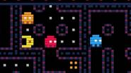 A crazy, fast-paced remake of the classic Pac Man game. You have four different game modes to choose from: 1) Super Hot: Pellet-Time at full speed 2) Super […]