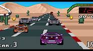 A thrilling racing game for the classic SNES console. Choose your supercar and race against AI, taking over opponents and trying to be the first on the finish […]