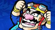 Enjoy the epic set of Wario minigames for Game Boy Advance. The story starts when frustrated Wario smashes his Game Boy into the wall and is really hurt […]