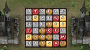 An intriguing blend of word and strategy game. Find hidden words (between 3 and 10 characters) to gather resources (food, wood, stone and gold) and properly rule your […]