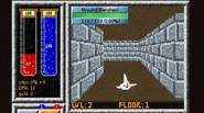 An intriguing RPG game in which you have to explore the deep dungeon, full of strange beasts and monsters. Do you have enough power and magic to defeat […]