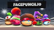 Join the massive multiplayer boxing battle! Punch other players to knock'em out. Collect blobs to fill champions' ultimates. Perform combo attacks for better performance and score. Have fun! […]
