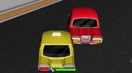 A funny taxi driving game in which you have to drive around the city, find passengers and safely deliver them to the destination point. Lots of fun guaranteed! […]