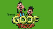 An amazing time travel back to 90s, when SNES ruled the console world… As Goofy and Pete you have to infiltrate the Spoonerville island where your friends, Pete […]
