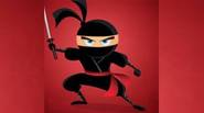 Can Ninja control time and space? Yes, he can! In KIRIGAMI, you have to slice and realign space in order to create a free way for your ninja. […]