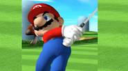 We got something special, both for Mario and sports games fans. In MARIO GOLF ADVANCE TOUR you have to prove that you can beat the best golfers in […]