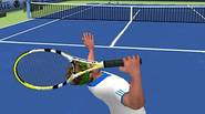 A super-realistic, 3D tennis simulation. Choose your player, customize him or her and try to win the worldwide tournament. You can practice or play an exhibition game before […]
