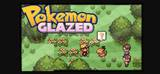 POKEMON: GLAZED