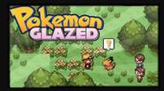 Pokemon Glazed is a fantastic variation on the classic GBA Pokemon game. Enjoy developing your own Pokemon herd, win the fights against wild Pokemon and wander around the […]