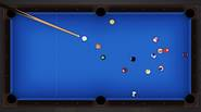This is a must-play game for all pool fans. Play against other pool players from across the globe and try to get a better score in the limited […]