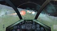An excellent 3D flight simulator in which you're a World War 2 pilot, that has a series of missions to accomplish. Steer your aircraft, find and eliminate enemy […]