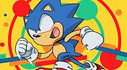 Can you find all stars, hidden somewhere on Sonic and his friends pictures? Lots of fun for all puzzle games fans! Game Controls: Mouse
