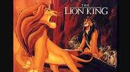 The Lion King was one of the most successful Disney animated movies of 90s. Are you ready for a trip down the memory lane and having some fun […]