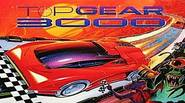 Let's revive some 90s memories with this awesome car racing game for SNES! Join the crazy intergalactic car race and find out who is behind the whole idea… […]