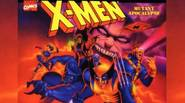 If you like X-Men, you'll really love playing this classic SNES game. The team of five X-Men are on a mission to sabotage various operations and structures on […]