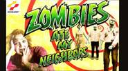 The title of this game says everything… there are Zombies in your peaceful suburbia and your neighbors are in danger! Walk around the neighborhood and save the innocent […]