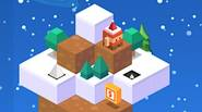 Let's hop from the snowy, blocky mountain and have fun while playing this awesome, isometric 3D Christmas game. Beware of traps and enemies…and jump! Jump! Jump! Game Controls: […]