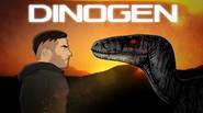 Welcome to the world where finally time travel has been discovered. You're in charge of the research camp of Dinogen Corporation, set up in the deep past, millions […]