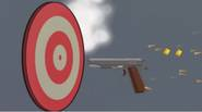 An excellent game for all guns and rifles fans! Customize your gun and shoot it to get the best score. Use various grips and receivers to create the […]