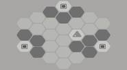 A challenging puzzle game, in which you have to defend your bases (represented by squares) from enemy forces (triangle). Just drop the blockade and prevent triangles from reaching […]