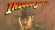 Indiana Jones, the famous explorer and archaeologist is back in the thrilling, three-in-one SNES game, featuring the best adventures from all Indiana Jones movies. Can you survive in […]