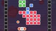 A funny variation on the classic ARKANOID game. Use the bat to bounce the ball and break all the bricks in the wall. Use power-ups to get additional […]