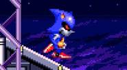 Metal Sonic Rebooted is a fantastic remake of the classic SONIC THE HEDGEHOG 2 – with iron-clad version of Sonic, who must find evil Doctor Robotnik, who has […]