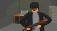 Being a notorious criminal is not an easy task. In this game, you are a robber that needs to take part in multiple heists. Steal all that you […]