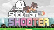 Hordes of angry Stickmen are attacking your base. Defend from them, properly managing and crafting your units. Can you survive the ultimate Stickmen battle? Game Controls: Mouse