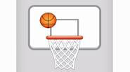 A simple, yet extremely challenging basketball game in which you have to click and drag the mouse cursor in order to throw the ball into the basket. There […]