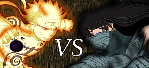 Bleach vs. Naruto – version 3.1, yet another update (including 2 Players Mode!) to the one of the most awesome anime beat'em up games ever! New characters, levels […]