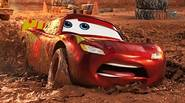 If you liked CARS 3 movie, you'll love this game! Take part in Demolition Derby race and compete against other famous cars on the Thunder Hollow Speedway. You […]