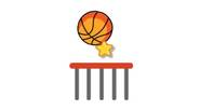 A funny basketball game in which you have to catch all falling balls by moving the rim. Can you catch'em all? Game Controls: Mouse – Click on the […]