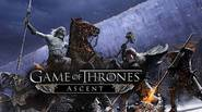 A true gem for all Game of Thrones series fans! Game of Thrones Ascent is a social, browser-based game that is set within Westeros, the world created by […]