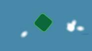 A super simple, yet challenging game in which you have to throw the cube into the white target looking like cloud. You have to avoid hostile objects such […]