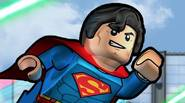 A unique LEGO game in which you have to fight the evil superheroes like Catwoman, Lex Luthor and Two-Face… as Superman or Batman! Choose your favorite DC Comics […]