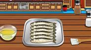 An awesome cooking simulation for all wannabe chiefs! Can you prepare fresh sardines so that you can serve a delicious dinner for your family? Slice and dice fruits […]